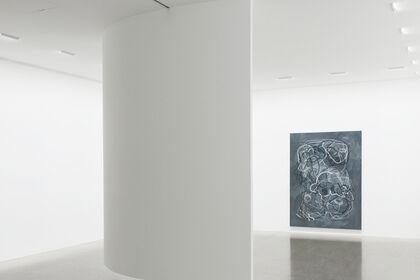 Ute Müller. Kapsch Contemporary Art Prize 2018