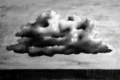 Studies of Clouds
