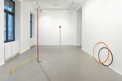 Lutz Fritsch | So nah so fern