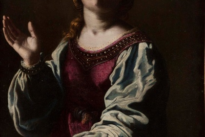 European Old Masters and the Art of New Spain