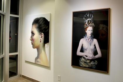 Realism, Surrealism and Representation