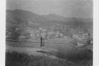 RongRong & inri: Tsumari Story