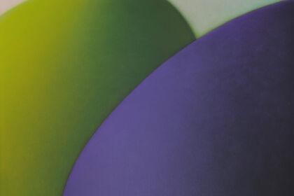 line, colour, form: place