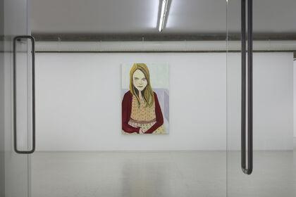 Ritratto di donne
