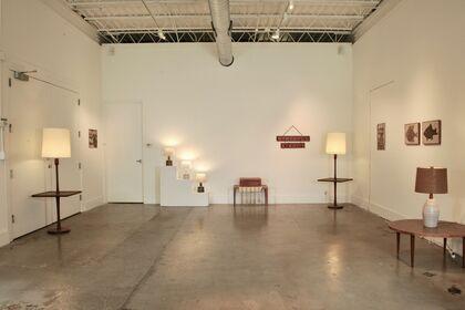 Gordon & Jane Martz: Rare and Important Works