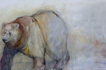 Helen Durant: Untamed Beasts