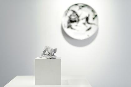 Lucio Fontana - Ceramics