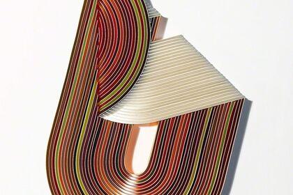 Peter Monaghan - Fold