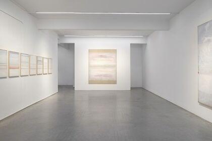 Richard Höglund - Twelve Joyful Hours