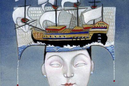 E.E Kono - New Works