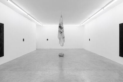 Alessandro Moroder / Not For Nothing