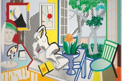 Matisse and American Art