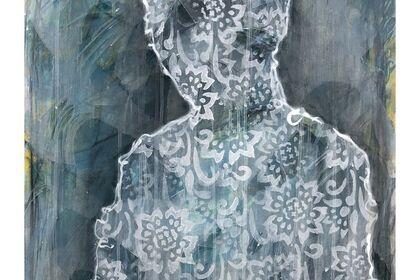 OBSERVATIONS. Sergio Gomez Solo Exhibition