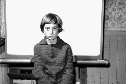 Dennis Dinneen: Small Town Portrats