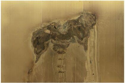 Toni R. Toivonen: Beautiful Landscapes Inside Dead Bodies