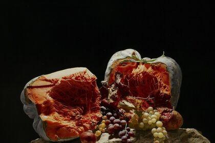 Luciano Ventrone: Il limite del vero / The Limit of Truth