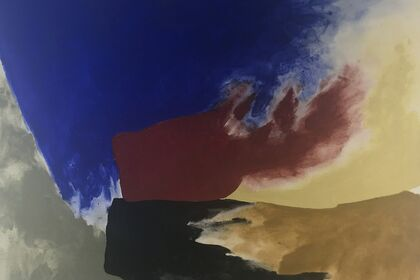 Art Toronto: Opening Night Preview October 26th 2018
