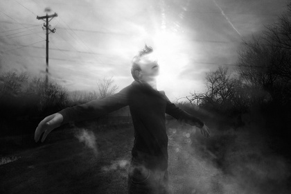 Angela Bacon Kidwell : Home Before Nightfall