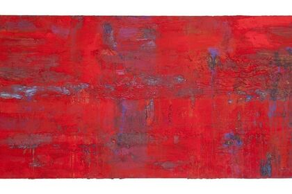 MARCELLO LO GIUDICE | EARTH ARTIST