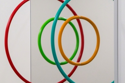 Cisco Merel: Construcción Lineal