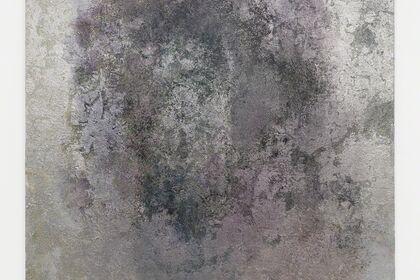 Rosalind Tallmadge: New Paintings