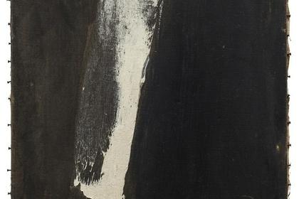 Detached from Colour: ZHU JINSHI