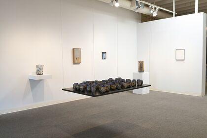 Gina Wilson: Cabinet of Curiosities