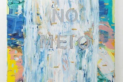 Bruno Dunley: No Meio