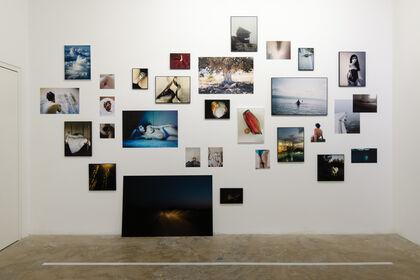 Féminités Plurielles | Collective Exhibition