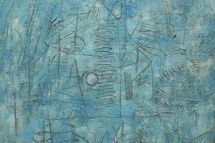 Kenn Kwint:  Linear Expressions