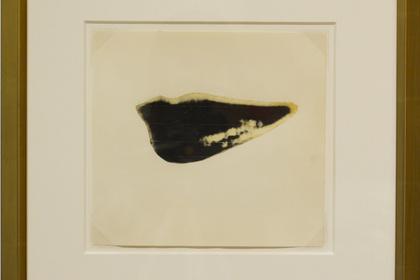 Andy Warhol: Lips