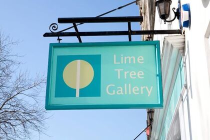 David Smith RSW: Solo Exhibition,  Lime Tee Gallery, Long Melford