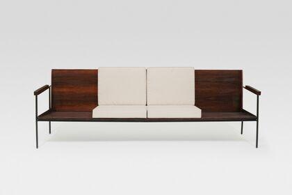 Brazilian Mid Century Design