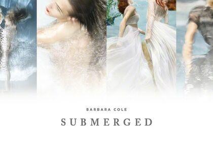 Submerged - Barbara Cole