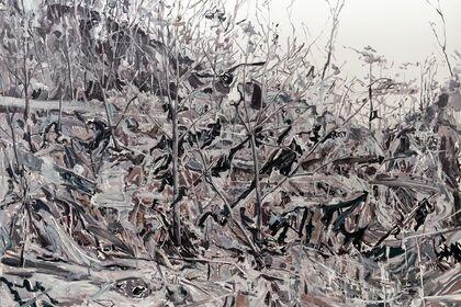 Phosphorus & Carbon at Art Busan 2017