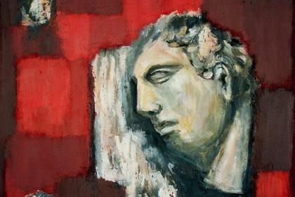 Ferdinando Ambrosino: Mythos & Poesie