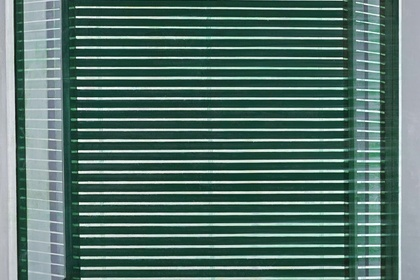 Arturo Di Stefano 'New Paintings'