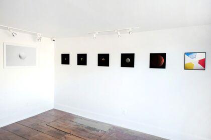 David Benthal: Stars & Roses