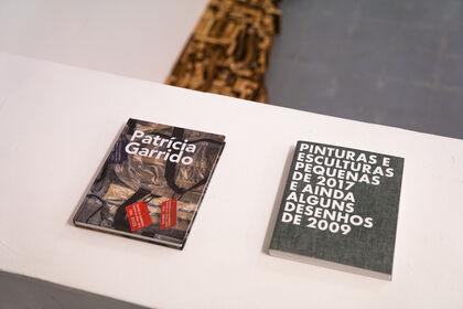 Patrícia Garrido