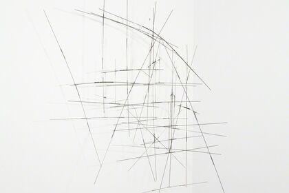 Knopp FERRO / Philip MENTZINGEN / Bruno PEINADO