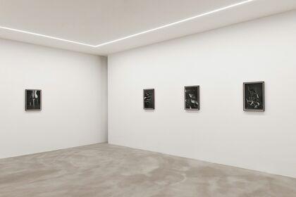 LUIS GISPERT  |  Landline