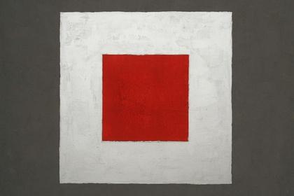 Pierre Schwarzenbach. The Post-Concrete Way