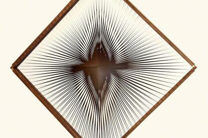 Alberto Biasi: Op Art