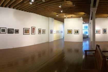 Albert I. Goodman Collection of Vietnamese Art