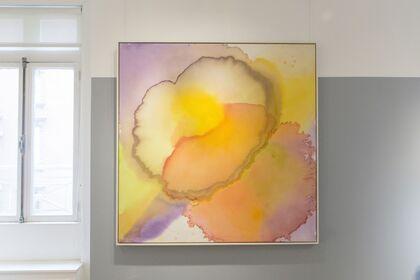 Vivian Springford: Major Works
