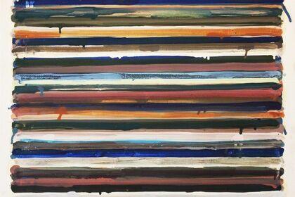 Between the Lines: Masaaki Yamada