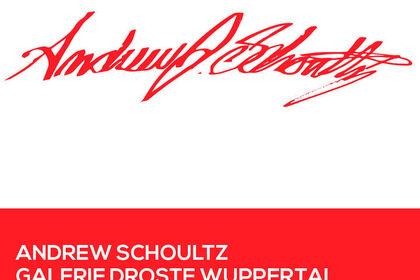 Andrew Schoultz - Beast of Burden
