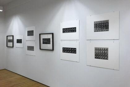 Eadweard Muybridge - Stopping Time