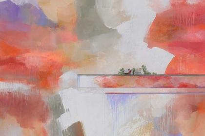 New Works by Doug Smith