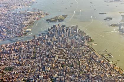 Jeffrey Milstein | LA NY